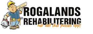 Rogalands Rehabilitering AS