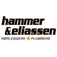 Hammer & Eliassen